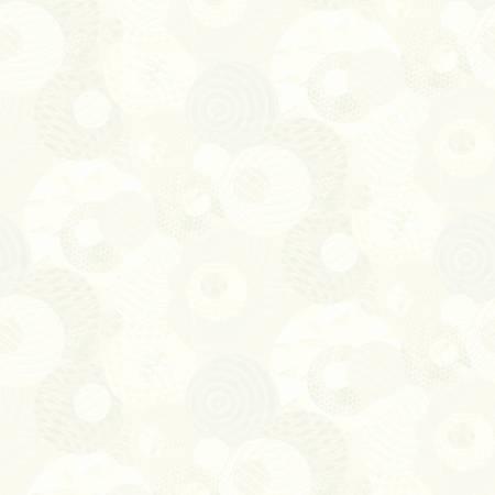 Night Owl Y2805-57 Textured Geo Cream
