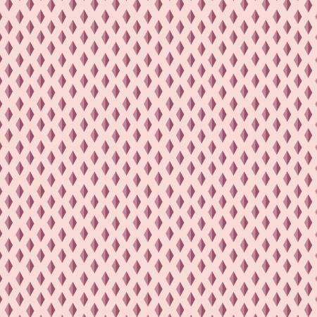 Light Pink Geo y2817-41