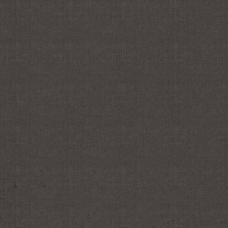 Dark Grey Tonal