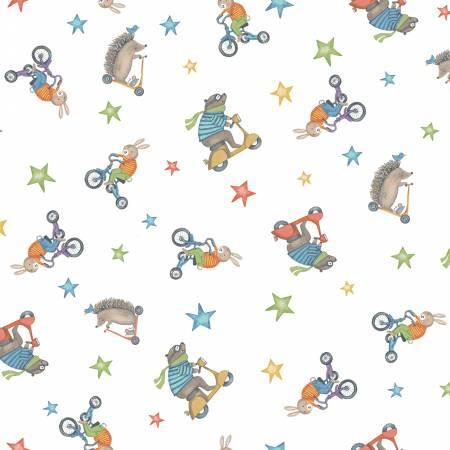 Bike Ride 2857-01