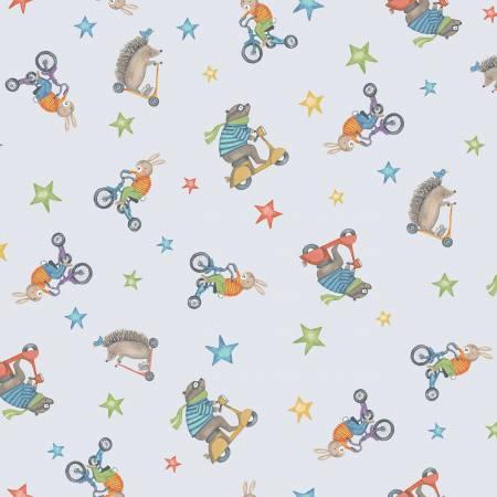 Bike Ride 2857-118