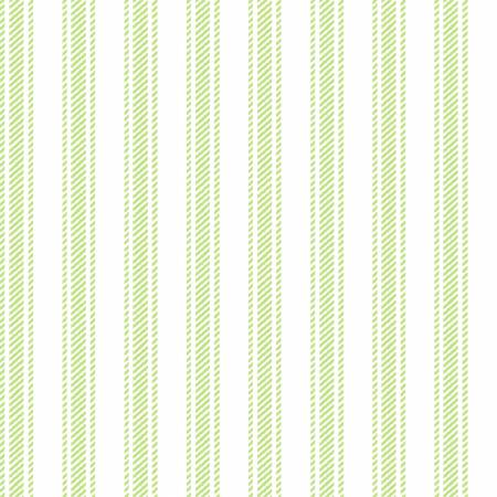 Sunshine Light Green Ticking Stripe Y2900-20