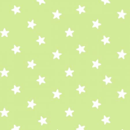 Sunshine Light Green Twinkle Shine Y2901-20