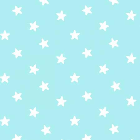 Sunshine Aqua Twinkle Shine Y2901-33