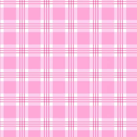 Sunshine Pink Plaid Y2902-42