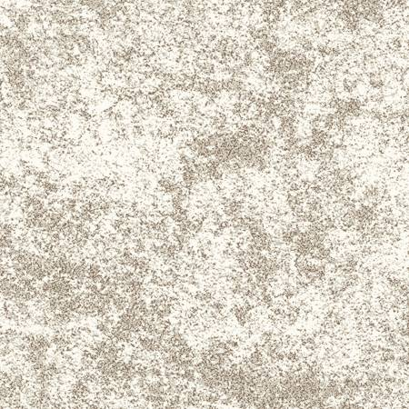 Clothworks Khaki Texture Y2925-12