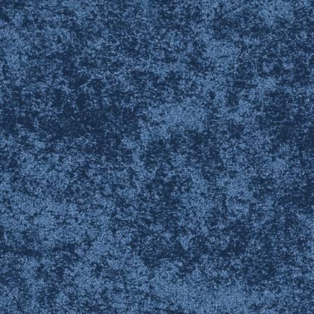 Clothworks Royal Texture Y2925-31