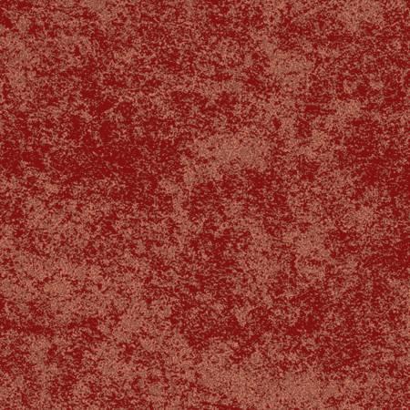 Clothworks Dark Red Texture Y2925-83