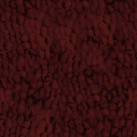 Dappled - Tonal - Light Brown - Y2949-14