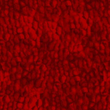 Dappled - Tonal - Red  - Y2949-82