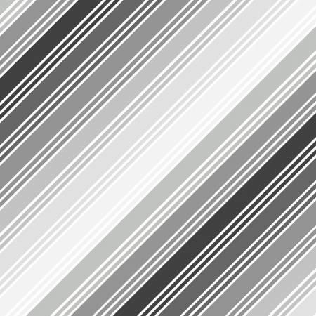 Things That Go - Grey Stripes