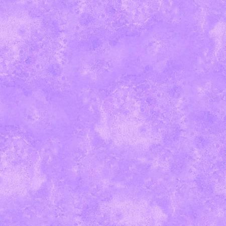 Purple Tonal