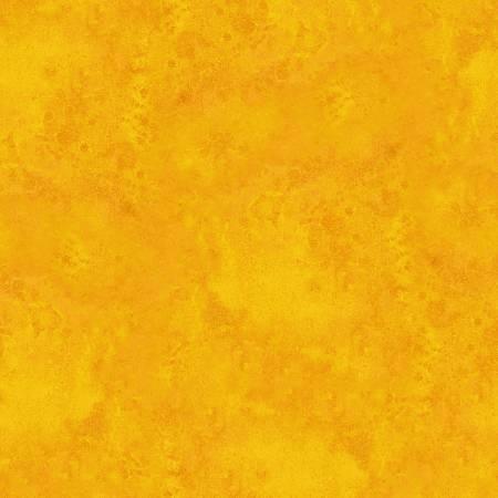 Good Vibes -  Gold Tonal
