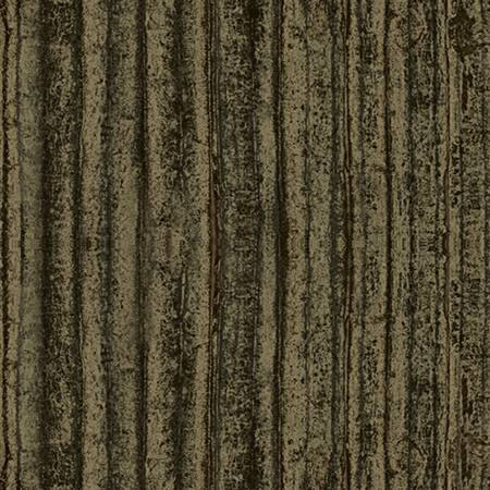 Hunter Bark Texture on Flannel