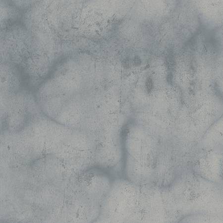 Light Grey Blender on Flannel