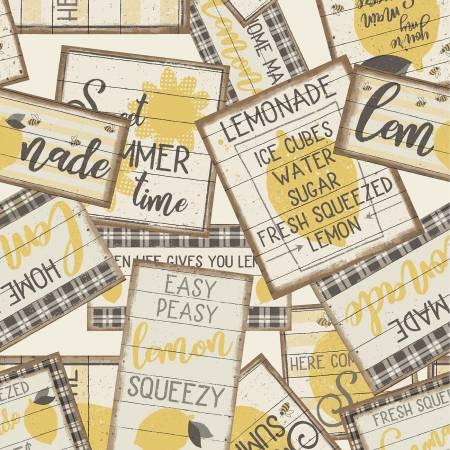 CW Lemonade Sign Collage Y3210-55