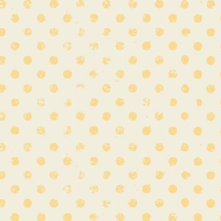 CW Lemonade Dot Y3214-9