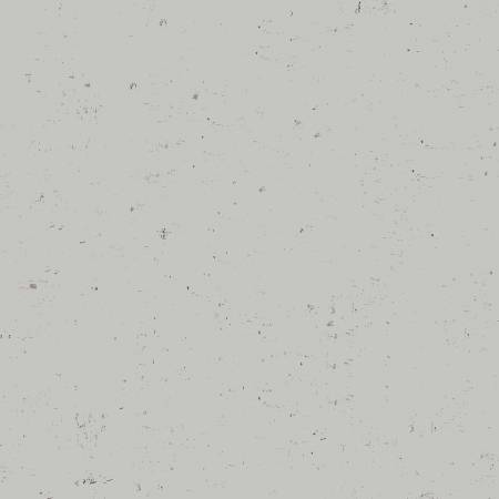 CW Lemonade Speckle Y3215-5