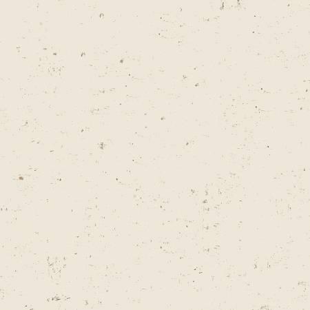 CW Lemonade Speckle Y3215-61