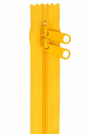 Zipper 30 Buttercup