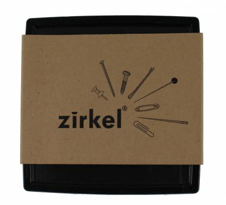 Zirkel Magnetic Pin Cushion  ZMOR