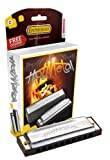 Hohner Hot Metal D