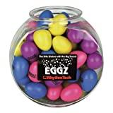 Rhythm Tech Shakin Eggs 24 Pack