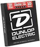 Dunlop Dps13 Single 013 Plain