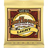 Earthwood Light String 11-52
