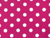 Lots of Dots Pink - BD-47578-004