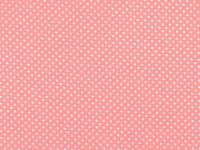 Treasures from the Attic pink dots BD-49777-A02