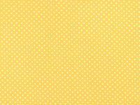 Treasures from the Attic - Yellow Tiny Dot - BD-49777-A04