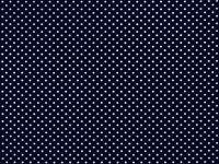 Choice Fabrics Treasures from the Attic Navy w/white dot