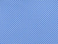Treasures from the Attic - Blue Tiny Dot - BD-49777-A07