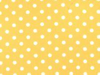 Treasures from the Attic - Yellow Medium Dot - BD-49778-A04