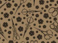 Gallery: Sew Vintage cd-14107-002