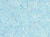108  Backings Blue