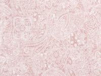 108 Inch Choice Backings pink