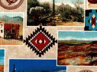 Windham Prints