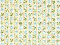 Andover Prints, PAT 9212, STYLE A, ROSEBERRY COTTAGE, FLWOER, BL,