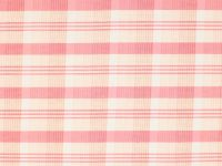 Andover Prints,PATTERN 9215  ROSEBERRY COTTAGE, PINK PLAID