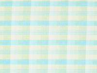 Andover Prints, ROSENBERRY COTTAGE, BLUE, GREEN , WHITE PLAID