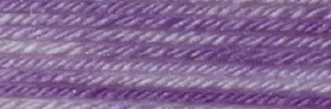 Yuri 5054 Lilac