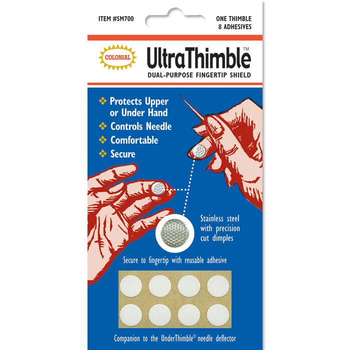Ultra Thimble(TM)
