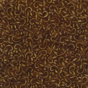 Tonga Sumatra B6401 Sable