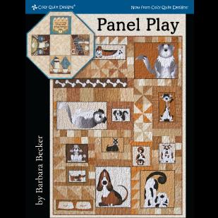 Panel Play