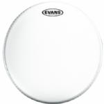 Evans G2 Coated Drum Head 12