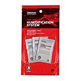 Humidifier - Humidipak Refill (3) Pack PW-HPRP-03
