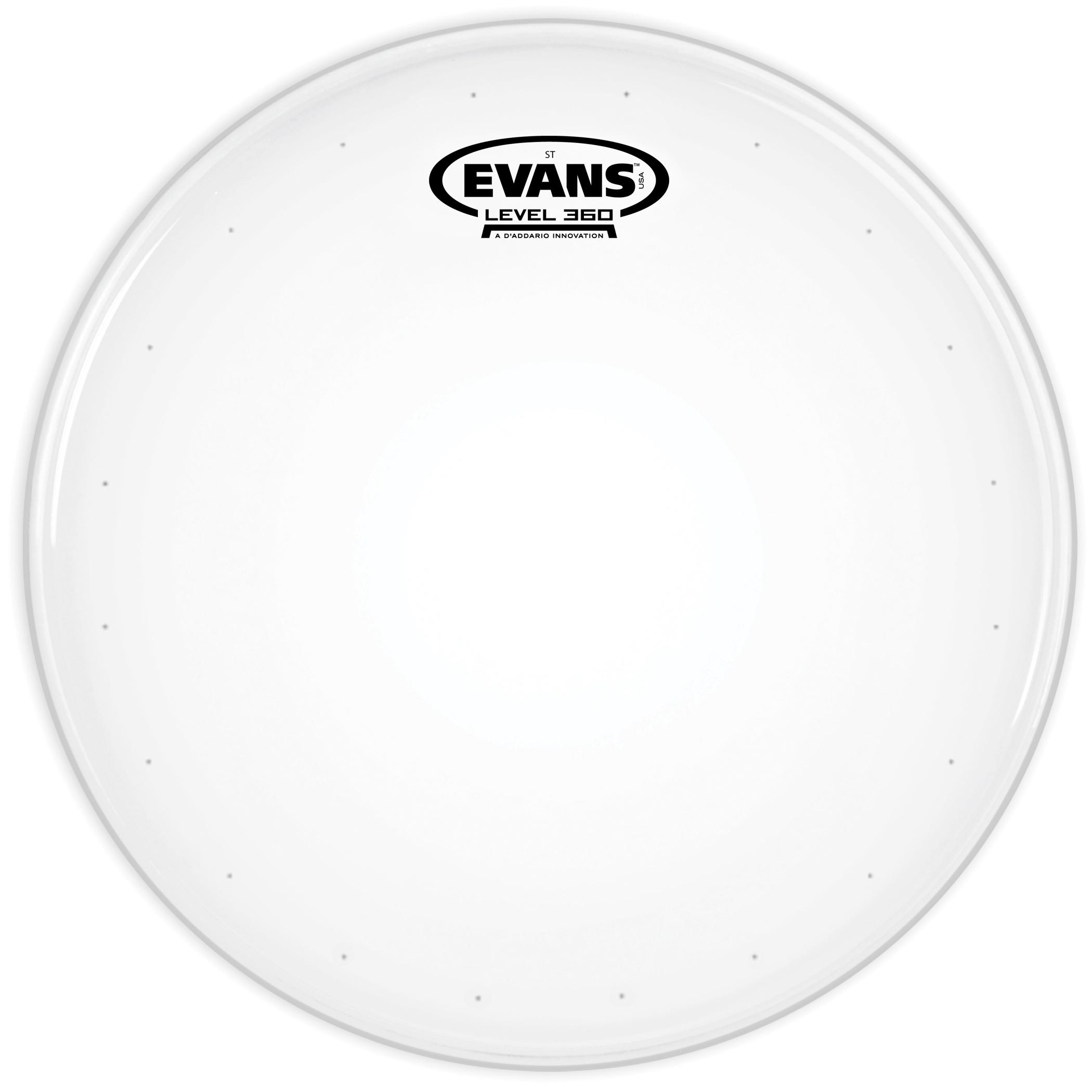 Evans ST Drum Head 13 Inch