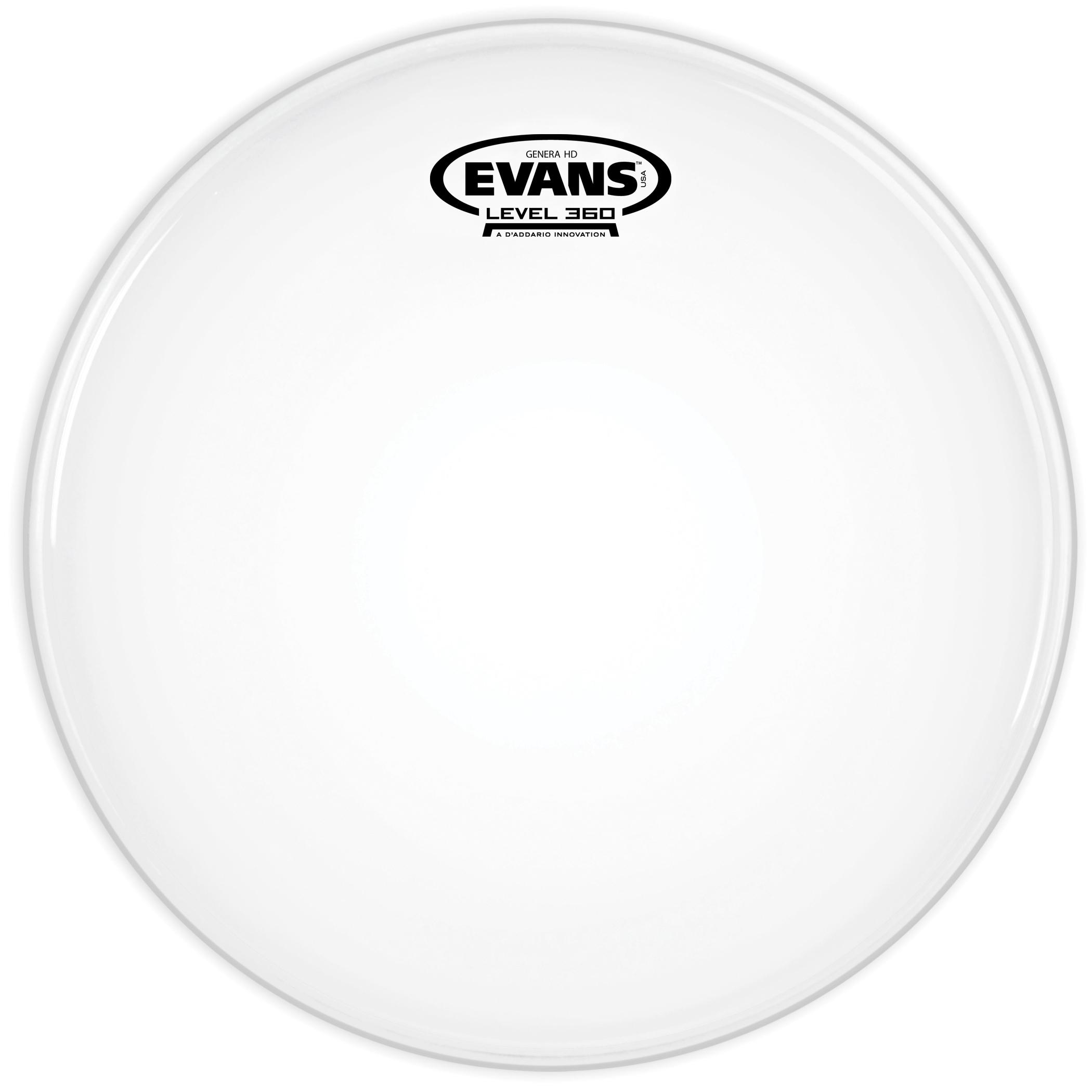 Evans HD 14'' Drum Head